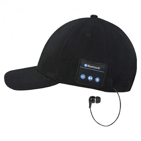 Gorras personalizadas impresas y bordadas 16be0772eaa